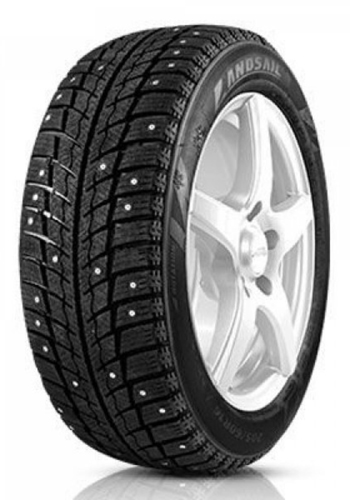 Landsail ice STAR iS33 195/60 R15 88T
